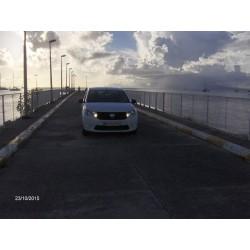 Dugay,Dacia 3 Location à capesterre de Marie Galante