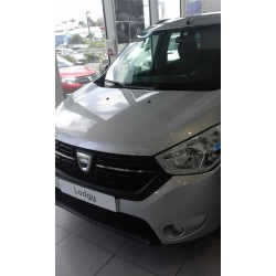 DACIA LODGY 7 places diesel