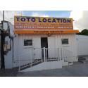 TOTO LOCATION